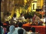 """Kameez Teri Kali"" |Pakistani Folk Singer Attaullah Khan Esakhelvi| love Song"