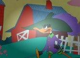 Bugs Bunny Ep 112 Duck Amuck