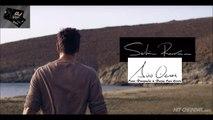 Σάκης Ρουβάς – Δυο Θεοί (Panos Dimopoulos & Deejay Pano Remix)