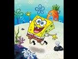 SpongeBob SquarePants Production Music - Fight! Fight! Fight! A
