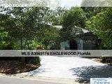 17 FAIRWAY DR ENGLEWOOD Florida