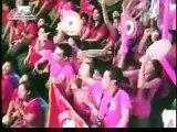 EARIST Tourism Students at Pinoy Henyo May 7 2012