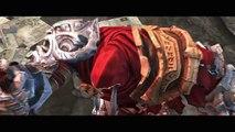 Darksiders – XBOX 360 [Scaricare .torrent]