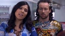 Amor de madre Jueves 27-08-2015 - 1/3 - Capitulo 14 - Primera Temporada
