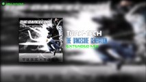 Turk-Tech - The Dancecore Generation (Extended Mix)