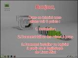 Tuto Linux Mint installation, mise a jour, installation de logiciel supplémentaire