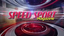 SPY Del Moto Derby - SPEED SPORT Magazine Episode 9 Part 7 - MAVTV - Racing - SPY Optics