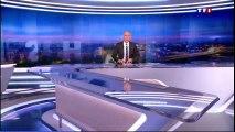Les Grappes était sur TF1 !