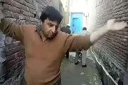 Mast Pashto Dance in Street top songs best songs new songs upcoming songs latest songs sad songs hindi songs bollywood songs punjabi songs movies songs trending songs mujra dance Hot songs