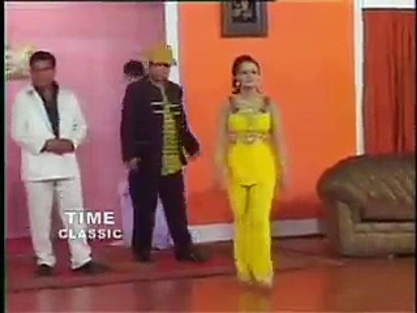 Nargis Pakistani Nargis Mujra Nargis Hot Mujra Nargis Dance - Video Dailymotion