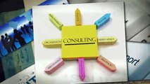 Consulting Service Raipur - Internet Marketing Consulting Service Chhattisgarh - SJain Ventures