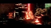 Resident Evil 6 (XBOXONE) - Resident Evil 4,5,6 New Gen trailer