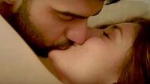 Kareena Kapoor Arjun Kapoor Scene In Ji Huzoori Song Video