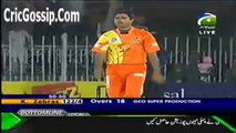 Top 10 Yorker Wickets. Amazing yorkers must watch