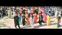 Dil Apna Punjabi - Official Trailer - Harbhajan Mann  Neeru Bajwa   Mahek Chahal - Dailymotion