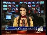 FixIt campaigner Alamgir Khan granted bail