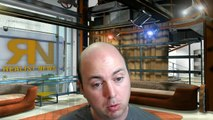 REALIST NEWS - I was sure this bozo congressmans speech was fake. I was wrong