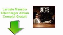 [ full album ] Lartiste Maestro Télécharger Album Complet Gratuit mp3