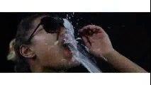 RONNIE RONNIE RONNIE Feat. ALKPOTE - FACIAL [CLIP OFFICIEL]