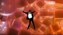 Michael Jackson regresa con 'Off the Wall'