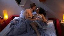 Indiscrétion : Abdel fait l'amour avec Vanessa