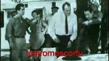 Εμπορευάμενος και χειρεβαμενος - Λάμπρος Κωνσταντάρας ΑΤΑΚΕΣ