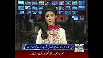 ماضی میں مسائل پو توجہ دی جاتی تو کراچی کی حالت خراب نہ ہوتی : نواز شریف
