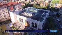 Démolition de la mosquée de Fréjus : les musulmans dans l'attente du verdict