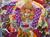 Om Jai Umiya Mata (Aarti)   Gujrati Devotional Song   Suchita Vaz, Appu   Param Media   Gujarati Sangeet