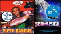Pippo Barone - Bombastic