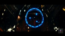 Kill Command (2016) Official HD Trailer - Vanessa Kirby, Thure Lindhardt, David Ajala Movie