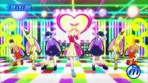 石膏ボーイズ 08話 - Sekkou Boys Episode 8 - 石膏ボーイズ 08話 [720p]