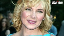 'Sex And The City' Star Kim Cattrall Demands M.A.D.D's Help