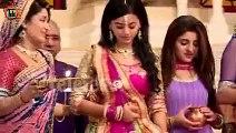 Shaadi ke Baad Sanskaar ke Badle Tevar Swara ke Saath Room mein Reh ne se Kiya Iinkaar 27th February 2016 Swaragini
