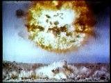 Guerre Zéro Mort ⚓ Concept ou réalité