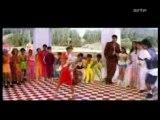 Shah Rukh Khan et Kajol India movie  song