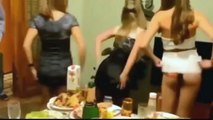 Funny scary pranks kissing pranks funny videos public pranks compilation 2015
