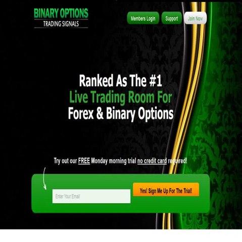 Binary options brokers 2021 tax wynn las vegas online betting