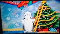 Barney - Barneys Christmas Surprise
