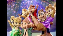 Alvin and the Chipmunks Ft. The Chipettes: Dynamite Remix