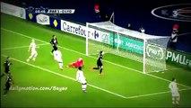 PSG vs Lyon 3-0 All Goals & Highlights ~  Paris Saint Germain vs Olympique Lyonnais 3-0 (Latest Sport)
