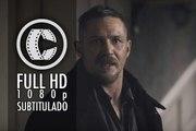 Taboo - Official Trailer #1 [FULL HD] Subtitulado por Cinescondite