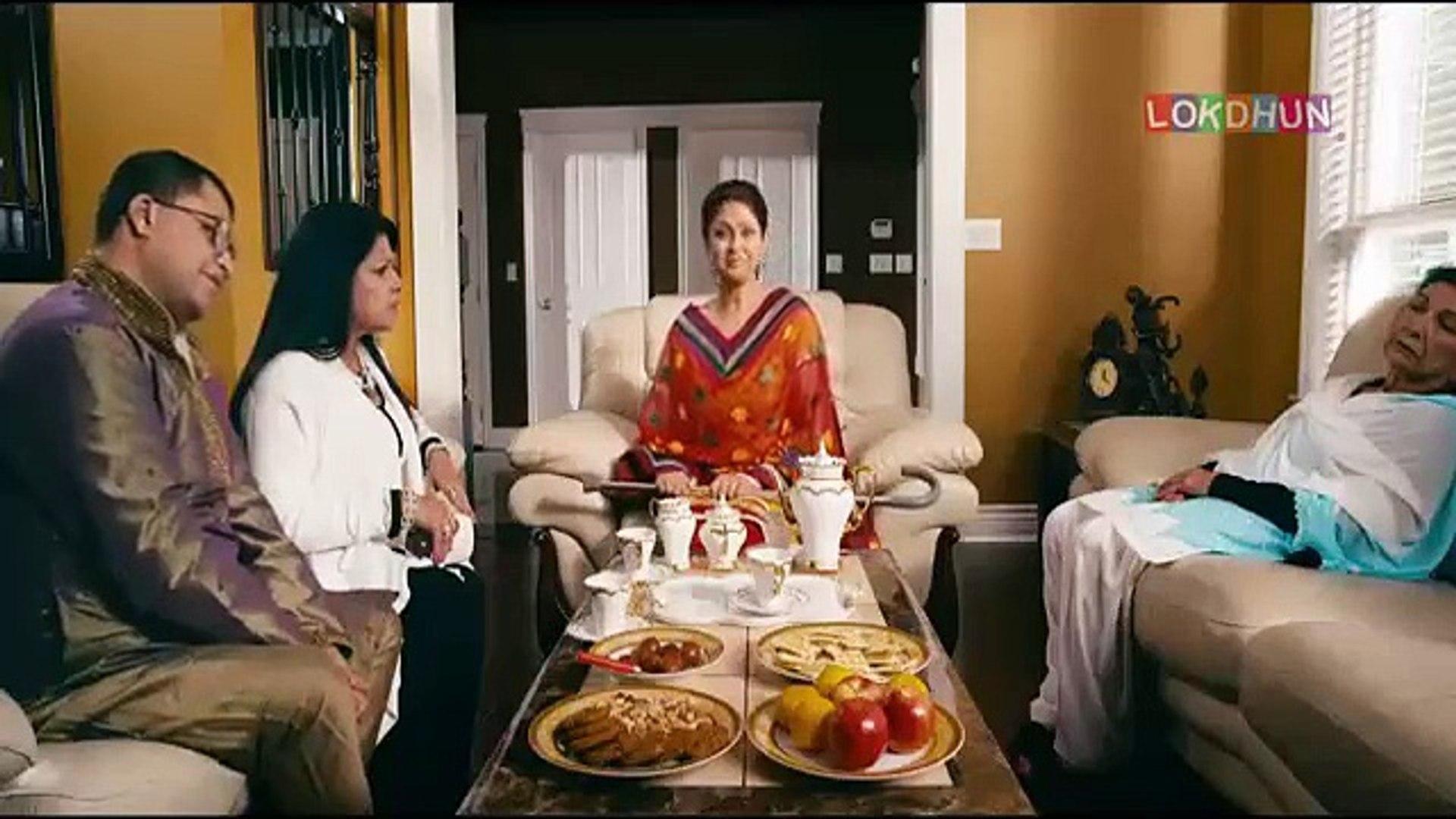 Jatt & Juliet 2 - Latest Punjabi Film - New Punjabi Movie HD - Popular Punjabi Films part (2) Da