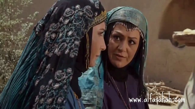 Mukhtar Nama in Urdu HD 720p Part 23/40