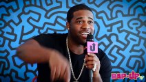 A$AP Ferg and Chris Brown's Collaboration Will Make You Melt