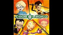[FRENCH] Code Lyoko Ft. The Subdigitals - 07. Rodeo