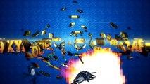 TOP-NOTCH BUILDERS! | Minecraft Breakfast Brigade | SPEED BUILDERS MINI-GAME!