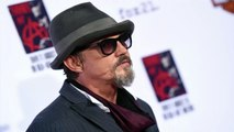 Guardians Of The Galaxy Vol. 2 Casts Tommy Flanagan