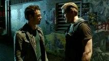 Shadowhunters 1x06 Sneak Peek #2 - Of Men and Angels [HD] Episode 6