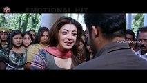 Temper Latest Trailer 2 - Jr Ntr, Kajal Aggarwal, Puri Jagannadh - Downloaded from youpak.com